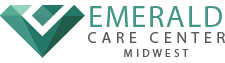 Emerald Care Center Midwest